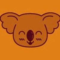 有熊工作室
