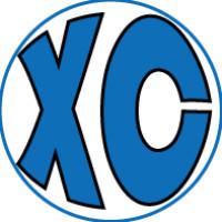 xiaochi0311