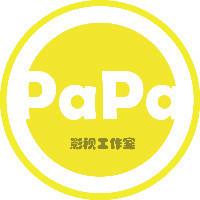 PaPa影视