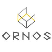 奥诺斯网络科技