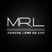 Mr.L设计工作室