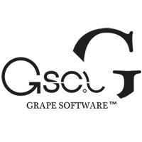 葡萄软件公司