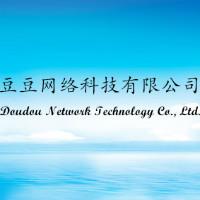 江苏豆豆网络科技有限公司
