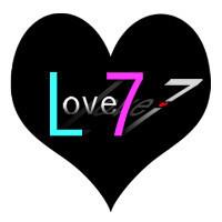 Love7i7