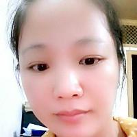 guoyanwen88