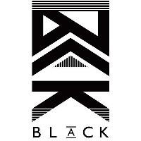 BLaCK.Tao