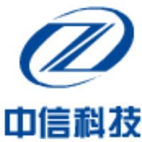 中信科技2011