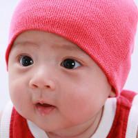宝宝专业取名设计