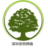 深圳诺达希尔科技