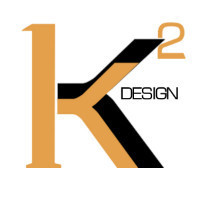K2design
