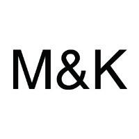 M&K Design Studio
