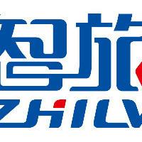 湖南智旅科技
