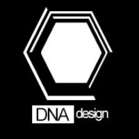 DNA·design