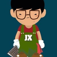 Nice-Jx