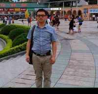 江西工程学院抱石设计工作室