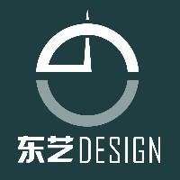 东艺商业空间设计