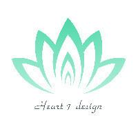 Heart7设计