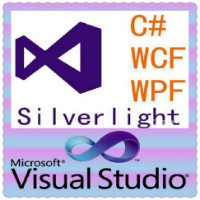 WPF软件开发