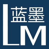 深圳蓝墨空间设计公司