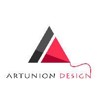 ARTUNION DESIGN