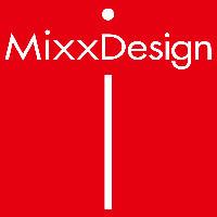 MixxDesign