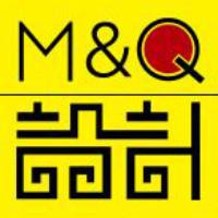 MQ广告设计