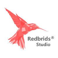 红雀网络设计工作室