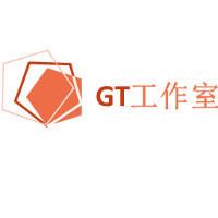 GT科技工作室