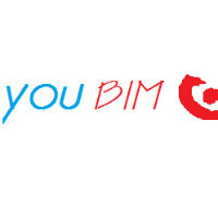BIM服务