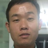 App_王