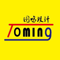 Toming图片处理