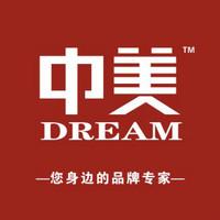 中美 · 品牌视觉设计