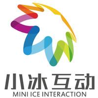 小冰互动视觉品牌策划旗舰店