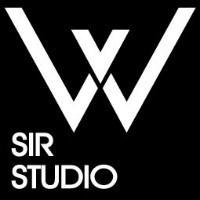 W先生设计工作室
