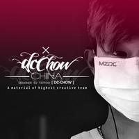 DC_Chow