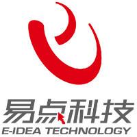 广州一点网络科技有限公司