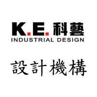 佛山市科艺工业设计公司