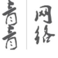 惠州市青青科技有限公司