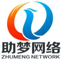 西安助梦网络科技