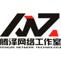 腾泽网络工作室