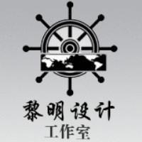 Lim  zhang