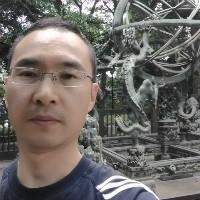 合肥汉福软件开发有限公司