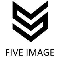 FIVEIMAGE