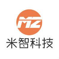 重庆米智信息技术有限公司