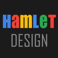 哈姆雷特Design