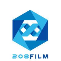 丨208FILM丨