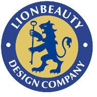 上海领狮璀美展示设计有限公司