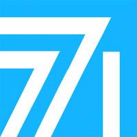 天津网站建设以及技术开发
