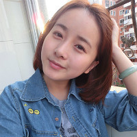 yangyang_4920