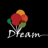 梦想创意传媒